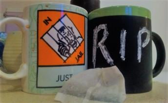 rebranding-rip